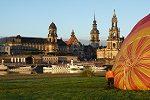 Ballon Start Dresden,Ballonfahrt Start Dresden,Dresden Ballon Start,Ballonfahrt DresdenStart,Ballon Dresden,Start Ballon Dresden,Ballonfahrt Dresden Start,